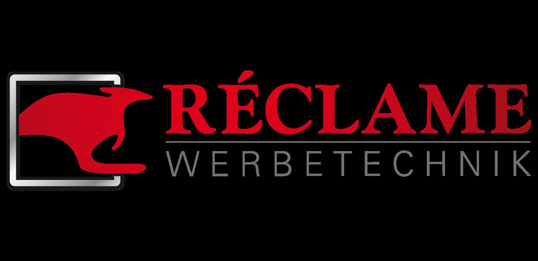 Reclame Werbetechnik GmbH & Co KG